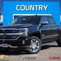Country Chevrolet