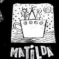 Výtvarná a keramická dilna Matilda - kurzy pro dospělé