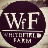 Whitefield Farm