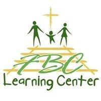 FBC Learning Center