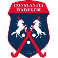 Constantia Hockeyclub