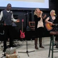 New Beginnings Church
