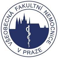 Odbor vzdělávání VFN v Praze