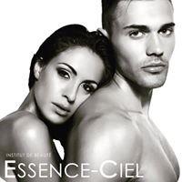 Essence-Ciel  Institut de Beauté