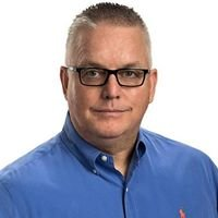 Michael J. Nolan - Fort Myers and Cape Coral Florida Real Estate Broker