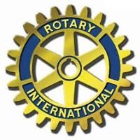 Rotary Club of Mount Barker