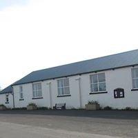 Kirkbean Village Hall