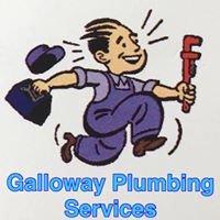 Galloway Plumbing Service