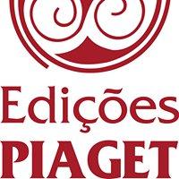 Instituto Piaget - Divisão Editorial