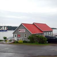 Lobster Kettle Restaurant