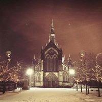 Glasgow Cathedral Choir