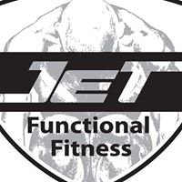 JET Functional Fitness