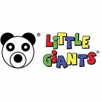 Little Giants Bilinguale Kinderkrippe München Ramersdorf