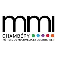 MMI Chambéry