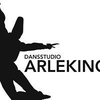 Dansstudio Arlekino ism MAGO