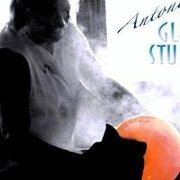 Antonius Glass Studios'