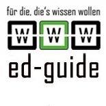 ed-guide.de