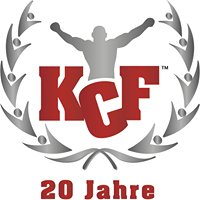 Kampfsport Center Frechen