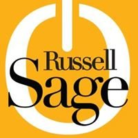 Russell Sage Online