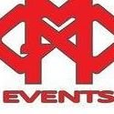 GMC Events