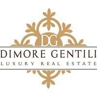 Dimore Gentili  Luxury Real Estate
