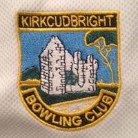 Kirkcudbright Bowling Club