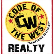 Code Of The West Realty