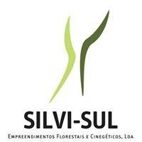 Silvi-Sul, Empreendimentos Florestais e Cinegéticos, Lda.