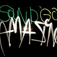 Sound'Go Festival