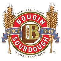 Boudin Bakery Cafe UTC