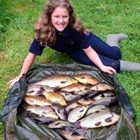 Greenhill Fishery