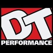 DT Performance