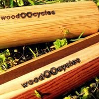 Woodoo Cycles