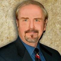 Guy Coates, ERN LLC., Real Estate Referral Agent