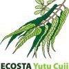 Ecosta Yutu Cuii