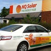 NQ Solar