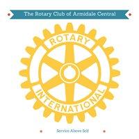 Armidale Central Rotary Club