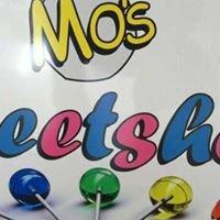 Mo's Sweetshop