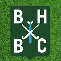 The Belgian Hockey Business Club