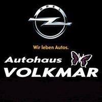 Autohaus Volkmar GmbH
