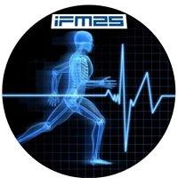 IFM2S