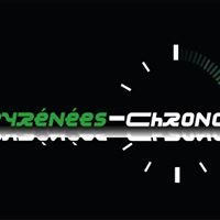 Pyrénées Chrono