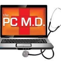 The PC M.D. AZ