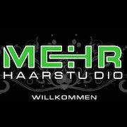 Haarstudio MEHR