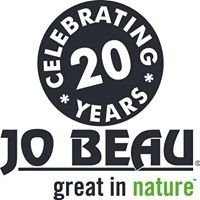 Jo Beau products