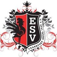 ESV Frankfurt (Oder) 1948 e.V.