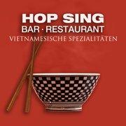 Hop Sing