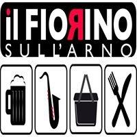 Fiorino Sull'Arno