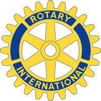 Rotary Club of Maitland