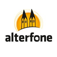Alterfone Communications